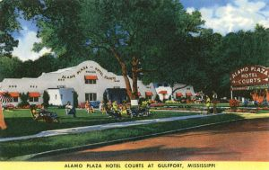Alamo Plaza cropped